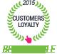 awards_2015_loyalty.png