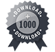 downloads_1000.png
