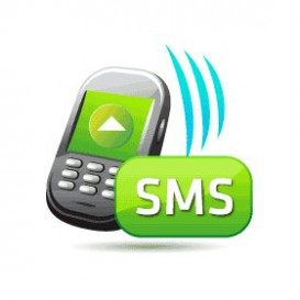 SendSMS module, send text messages and improve your sales!
