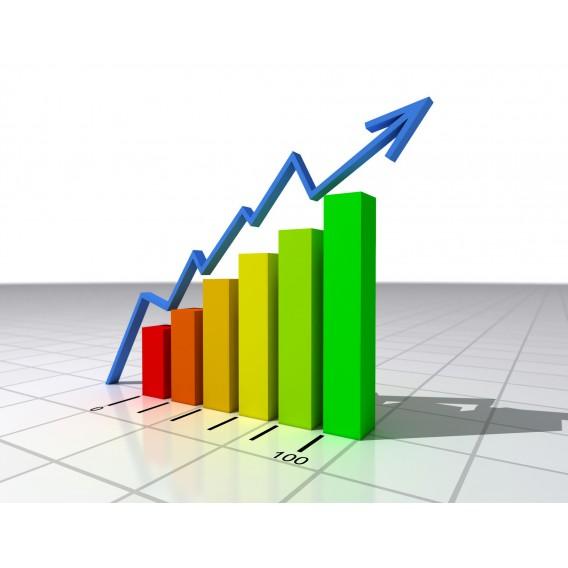 Stats - Produits hors stock demandés par les clients